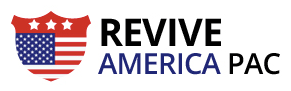 RevivePAC Logo Box
