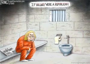 hill in jail