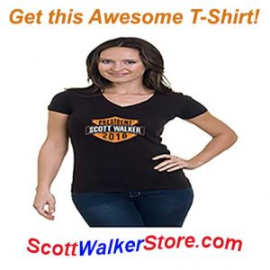 Go to ScottWalkerStore.com