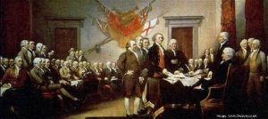 constitutional-convention-painting-resized