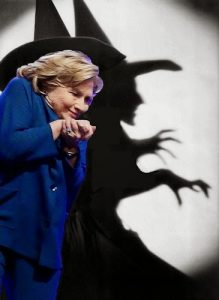 ranierwest-hillary-witch