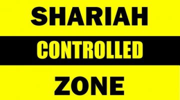shariah-controlled-zones