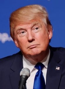 Donald_August_19_(cropped)