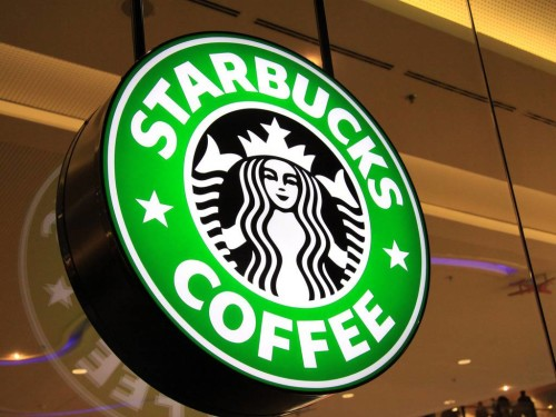 Starbucks-Stock-News