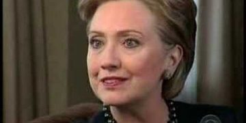 Here's what HILLARY said about Obama being a Muslim that she'd like you to forget