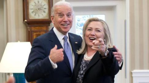 joe-biden-hillary-clinton