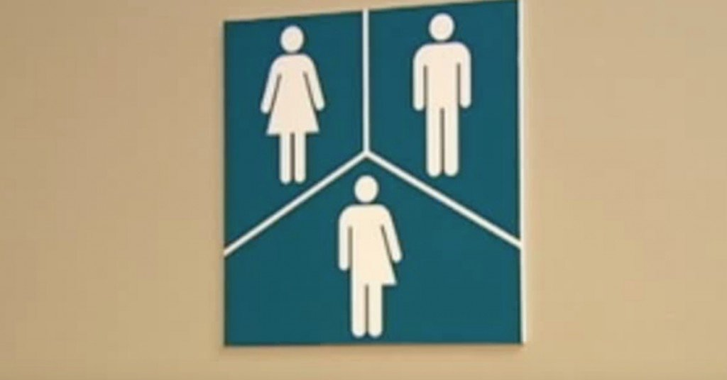 transgender-bathroom-sign-1024x5361