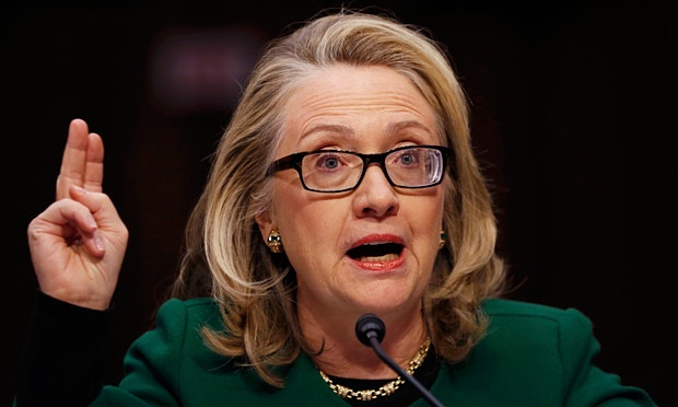 Hillary-Clinton-testifies-011