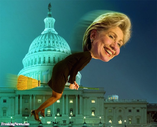 Hillary-Clinton-witch1