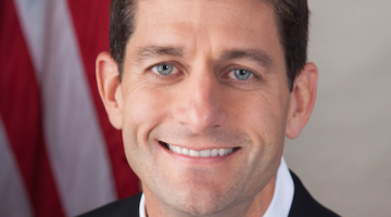 Paul_Ryan--113th_Congressfreeuse