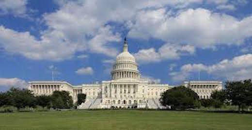 USCapitolfreeuse