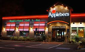 applebeesfreeuse
