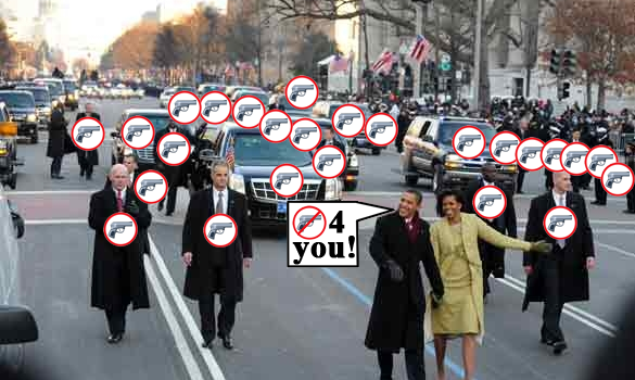 obama-surrounded-by-armed-guards-of-secret-service-585x350