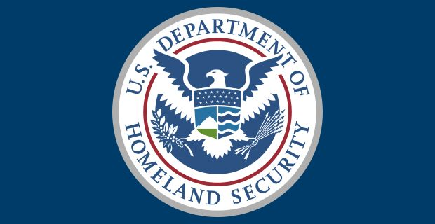 """UPDATE: Obama DHS Says They Won't Track Missing Syrian Refugee Because of His """"Constitutional Rights"""""""