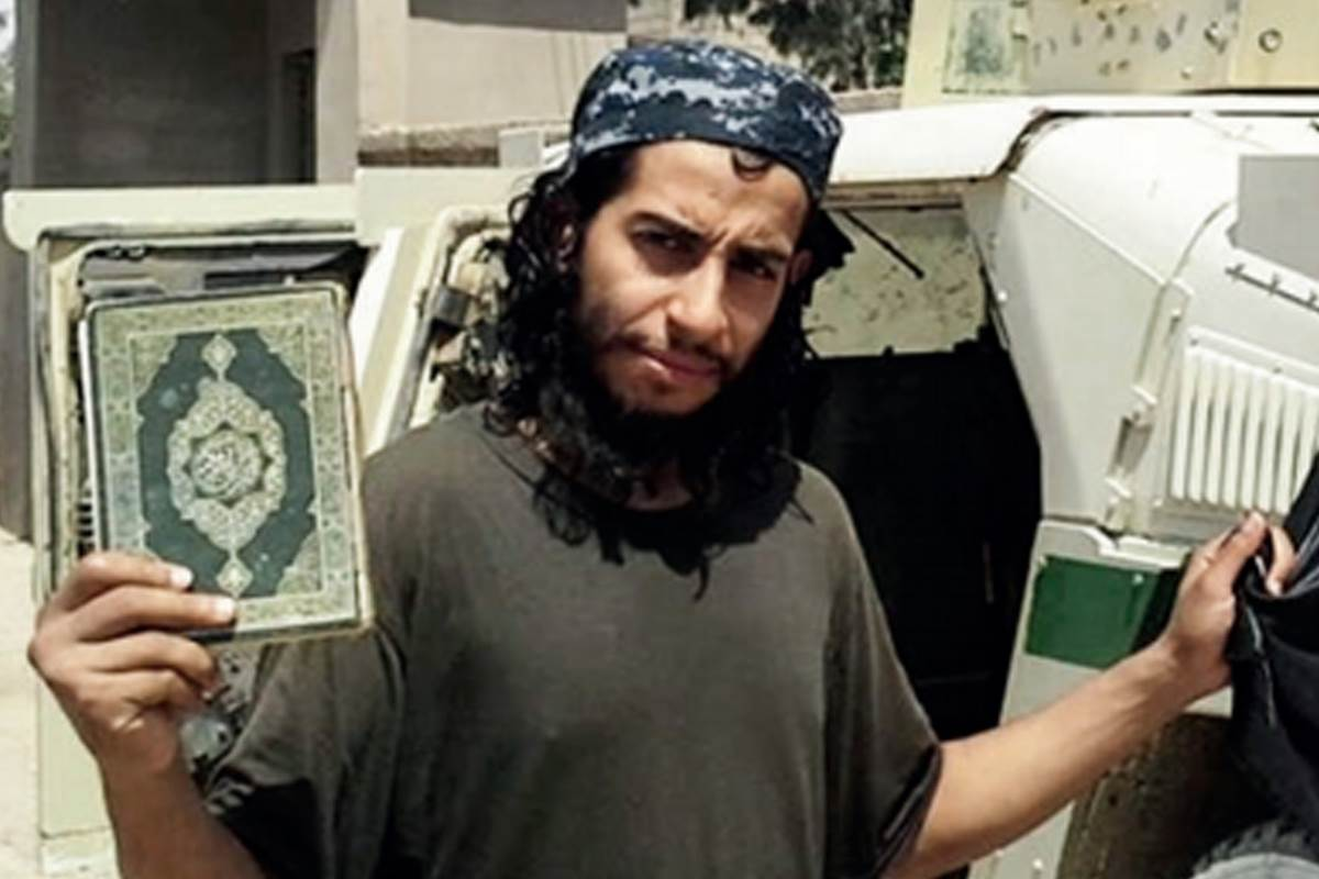 151119-cropped-flag-abdelhamid-abaaoud