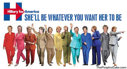 Hillary_Colors_Who