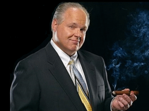 Rush-Limbaugh-