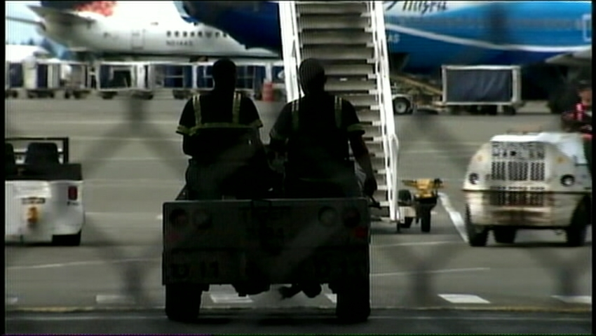 Sea-Tac_workers