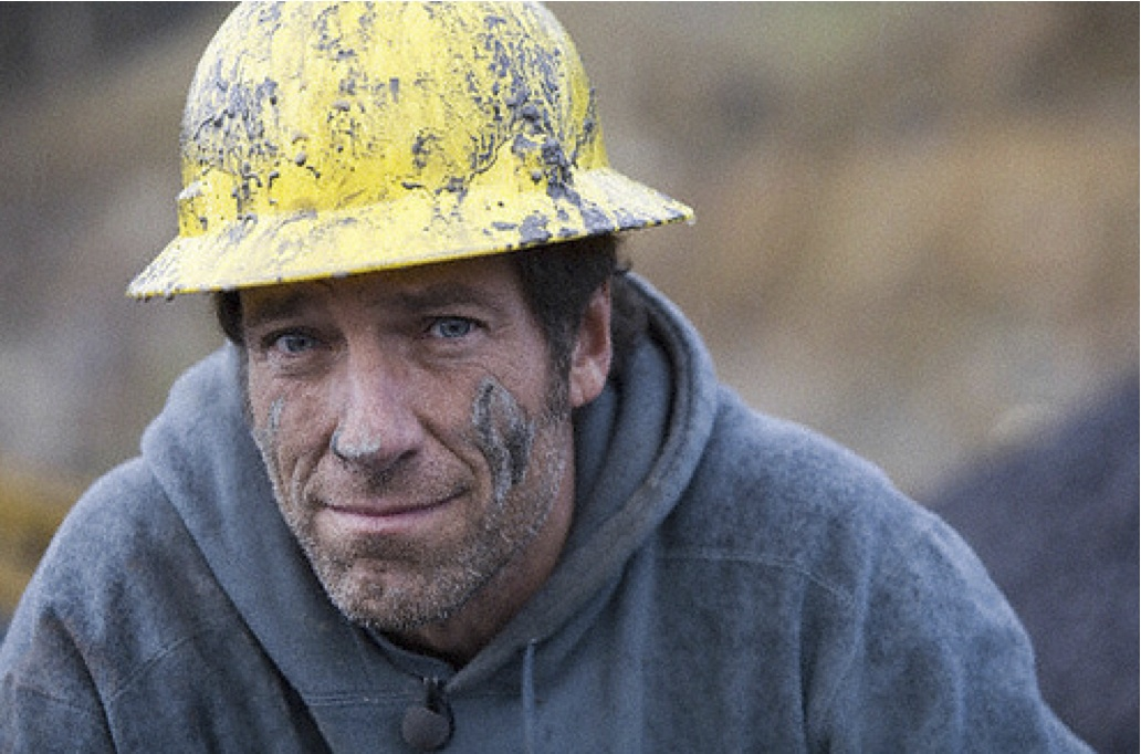 mike-rowe-works
