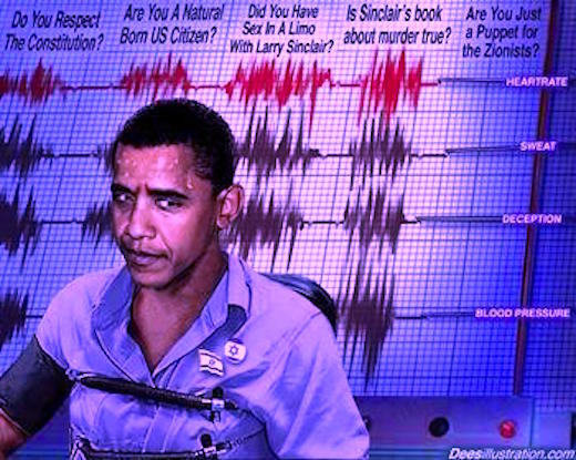 David_Dees_Obama_on_lie_detector_test_xlarge