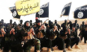ISIS-could-be-printing-its-own-passports-in-Syria-US-Homeland-Security-warns-411427-300x180