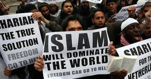 angry-muslims1-1024x536