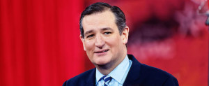 US_Senator_of_Texas_Ted_Cruz_at_CPAC_2015_by_Michael_S._Vadon_01