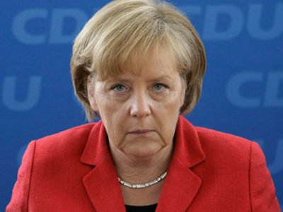 angela-merkel free use