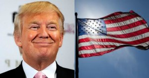 trump-and-american-flag-1024x536-300x157