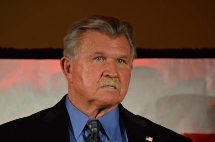 Mike Ditka freeuse