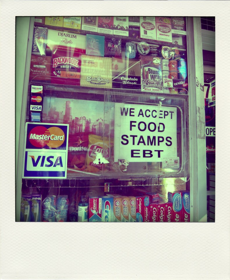 food stamps freeuse