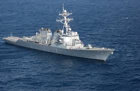 USS donald cook free use