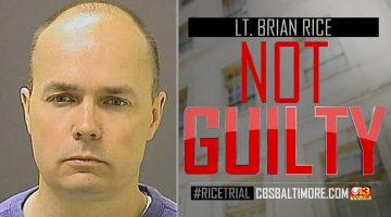 gfx_rice_trial_not_guilty