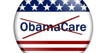 ObamaCare's taxes