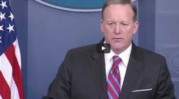 white press spicer freeuse