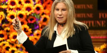 barbara_streisand_serious_-_getty_-_h_2017