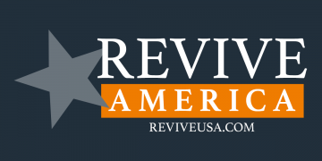 Revive USA
