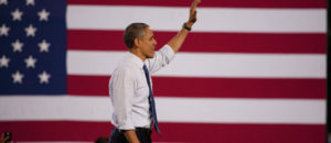 Amnesty Won't Be The Last Obama Diktat