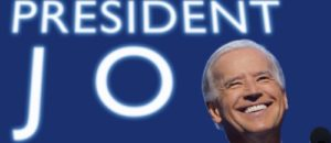 Are You Ready for President Biden? – The Daily Beast