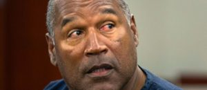 The O.J. Simpson Tapes: 7 Shocking Things He Said in Rarely Seen Deposition Tapes
