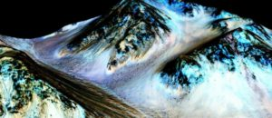 "BREAKING: NASA Announces Major Scientific Finding"" on Mars… And It's a Game-Changer"