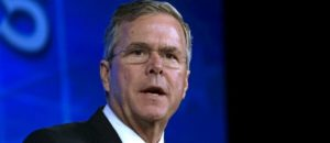 Jeb Bush Is Clear Leader In Latest New Hampshire GOP Poll