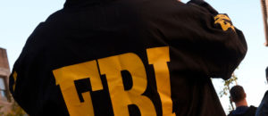 FBI Has Dispatched a Special Team of Badasses You've Never Heard of to Hunt Down ISIS