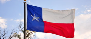 The Great 'Nation' of Texas? Talk of Secession Rears its Head Again