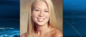 Natalee Holloway's Father Makes Major Announcement…There Could Finally Be a Break in the Case