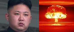 BREAKING: North Korea Throws World Into Panic With SHOCK Announcement on Hydrogen Bomb