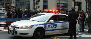 BREAKING: New York Police Department Ordered to Do the UNTHINKABLE With Records About American Muslims