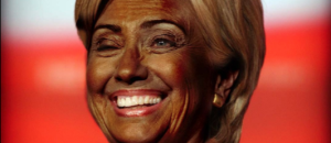 Hillary Prepares to Embrace Slavery Reparations...
