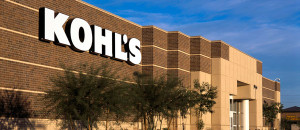 Kohl's Makes Major Announcement About Future...Obama's Economy Strikes Again