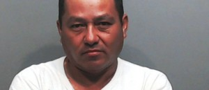 Illegal Alien Arrested for Raping, Impregnating 12-Year-Old in TX